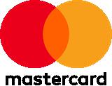 Mastercard-logo.svg-8.png